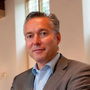 Johan van Doorn