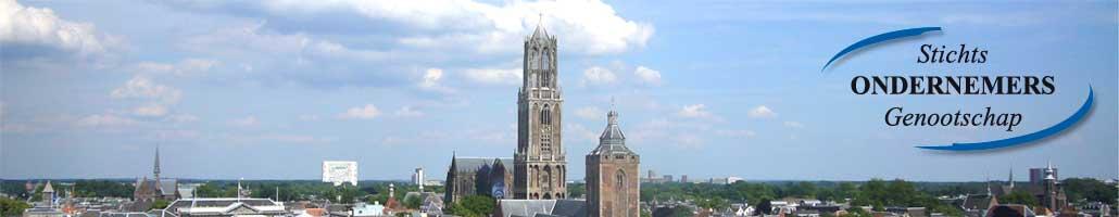 SOG-Utrecht.nl