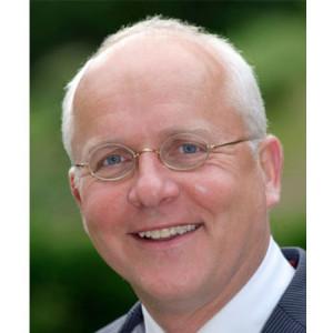 Ed Meerwijk