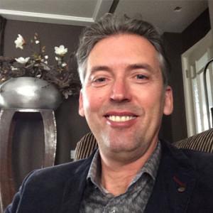 Gerrit Mansveld