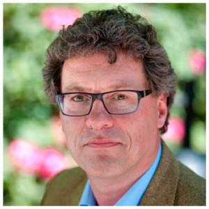 Hans van Schaick
